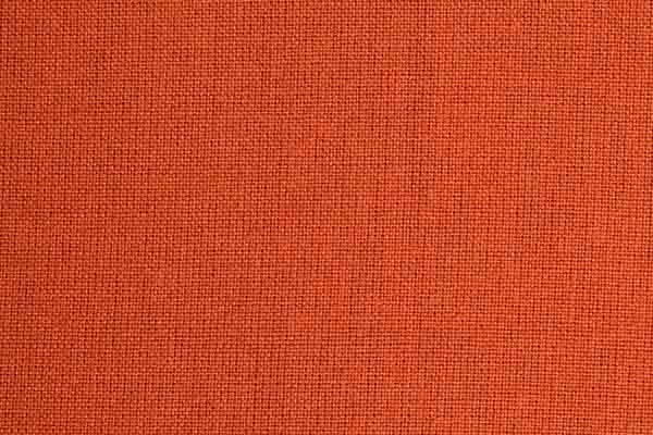 Finely Woven Cotton Fabric