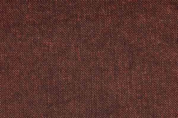 Firmly Woven Cotton Fabric