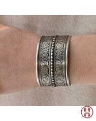 Bracelet Melusine