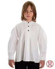 Kids Shirt Feirefiz