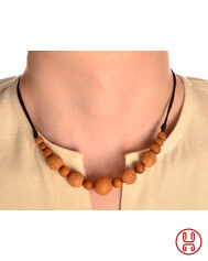 Necklace Angaras