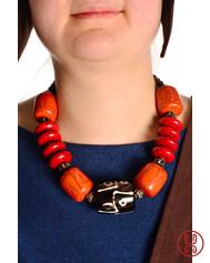 Necklace Herja
