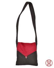 Bag Larie