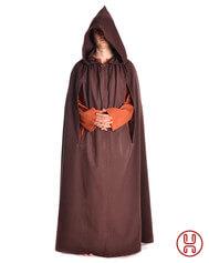 Medieval Cloak Randolt