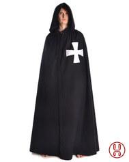 Medieval Cloak Godian