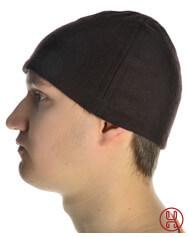 Medieval Viking Hat in Felt