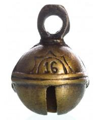 Bell Birkhilt
