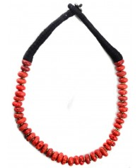 Necklace Frija