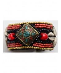 Bracelet Palentine