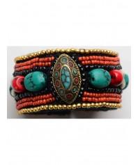 Bracelet Meliora