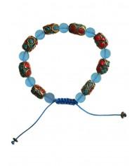 Bracelet Iblis