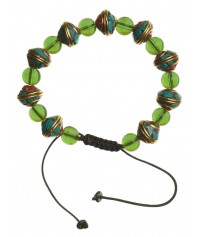 Bracelet Gyburg