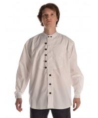 Shirt Iwein