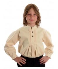 Kids Shirt Orilus
