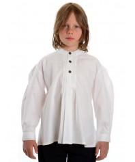 Kids Shirt Feirefiz