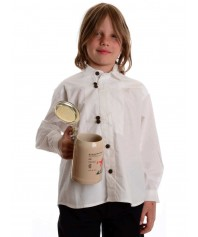 Kids Shirt Frimutel