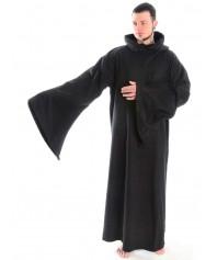 Monk's Robe Heimrich