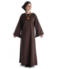 Dress Sigune