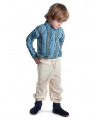 Kids Pants Postefar