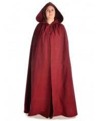 Cloak Sunnhild