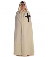 Cloak Sigenot
