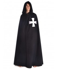 Cloak Godian