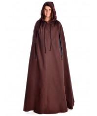 Cloak Minne