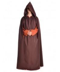 Cloak Randolt