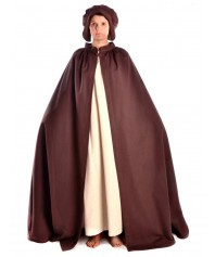 Cloak Amelgart
