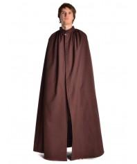 Cloak Herbort