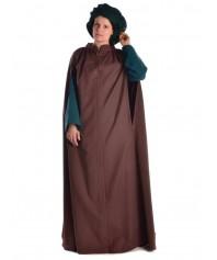 Cloak Helche