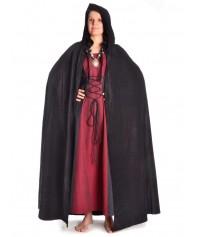Cloak Portalaphe