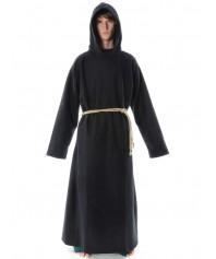 Monk's Robe Arofel