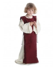 Kids Dress Alyze (Set)
