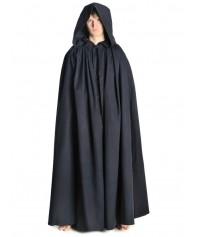 Cloak Hildegrim