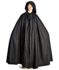 Cloak Trutmunt