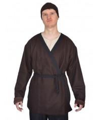 Coat Wodan