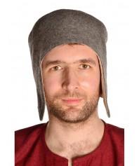 Hat Kahedins