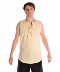 Shirt Heorot