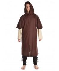Coat Nidung