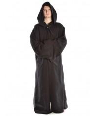 Coat Tankanis
