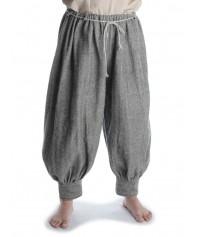 Pants Munin