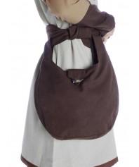 Bag Egil