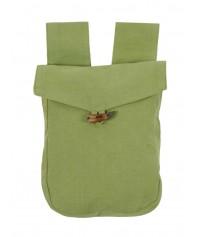 Bag Widia