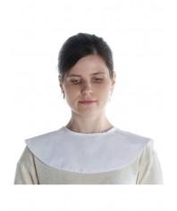 Collar Terdalaschoye