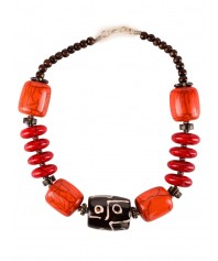 Necklace Herja