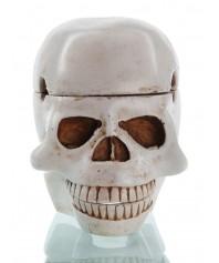 Skull Bowl Kuraus