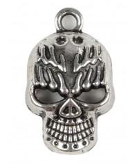 Pendant Galangandreiz (Skull)