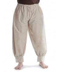 Pants Odin