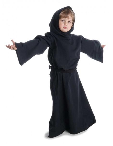 Kids Monk's Robe Drogo